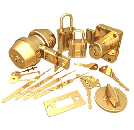 Gallery Locksmith Store Groveport, OH 614-401-2261